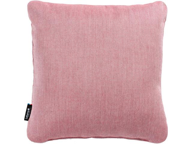 Lafuma Mobilier Aurore Cuscino 40x40cm, rosa